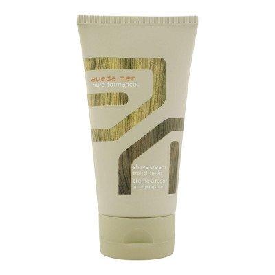 AVEDA Aveda Protect + Soothe Scheercrème 150 ml