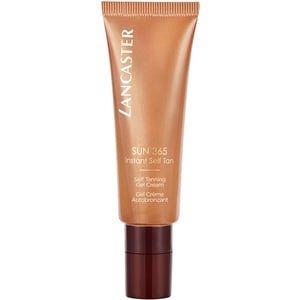 Lancaster Lancaster Sun 365 Self Tan Lancaster - Sun 365 Self Tan Self Tanning Gel Cream