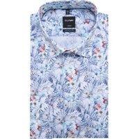 OLYMP Heren Overhemd LM