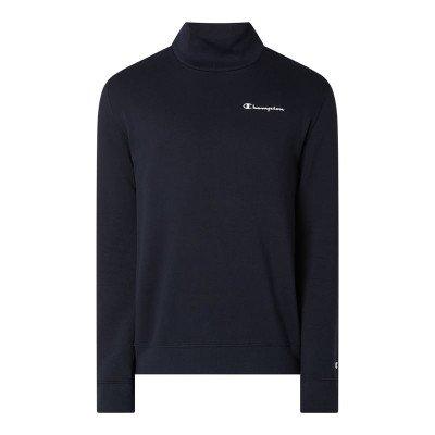 Champion Comfort Fit sweatshirt met opstaande kraag
