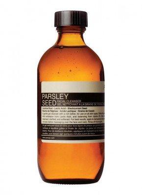 Aesop Aesop Parsley Seed Facial Cleanser