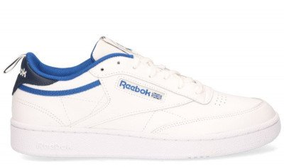 Reebok Reebok Club C 85 FX4968 Herensneakers