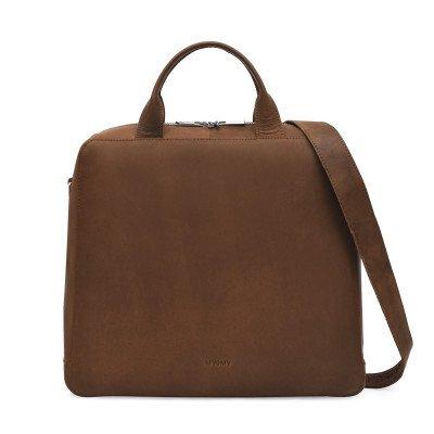 MYoMY MY BOXY BAG Locker Work
