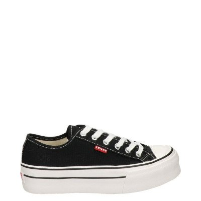 Levi's Levi's platform sneakers