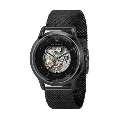 Maserati Watch UR R8823133002