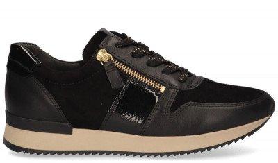 Gabor Gabor 73.420.37 Damessneakers