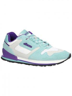 Ellesse Ellesse 147 Sneakers blauw