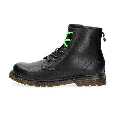 Diesel By0515 Pr013 Boots