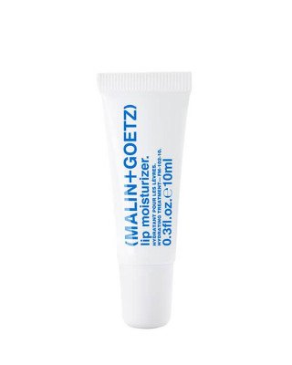 Malin+Goetz Malin+Goetz - Lip Moisturizer - 10 ml
