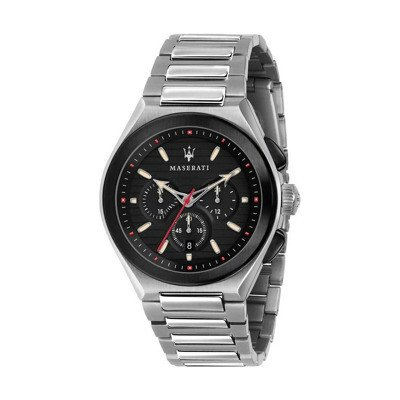 Maserati Watch UR - R8873639002