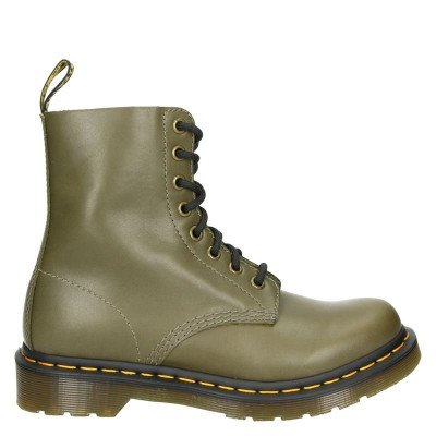 Dr. Martens Dr. Martens 1460 Pascal Virginia veterboots