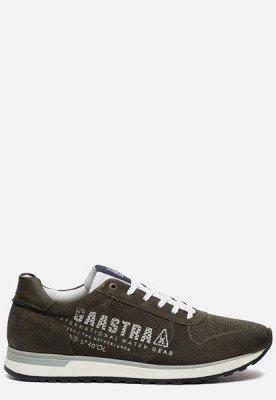 Gaastra Gaastra Kai sneakers groen
