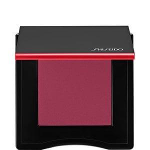 Shiseido Shiseido Cheekpowder Shiseido - INNERGLOW Highlighter Berry Dawn