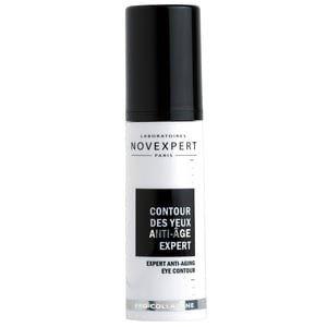 Novexpert Novexpert Eye Contour Novexpert - Eye Contour Expert Anti-aging Eye Contour