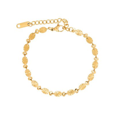 Nola Amsterdam SUNNY. bracelet