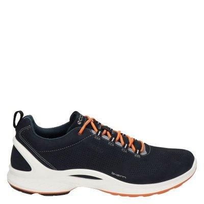 ECCO Ecco Biom fjuel lage sneakers