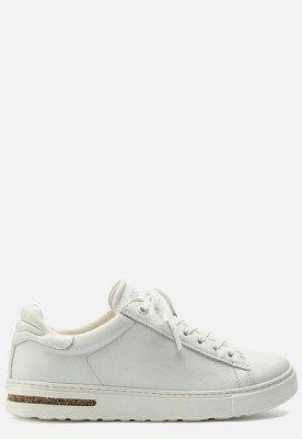 Birkenstock Birkenstock Sneakers wit