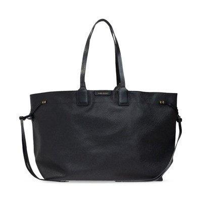 Isabel marant Shopper bag