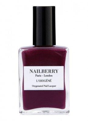 Nailberry Nailberry L'Oxygéné nagellak