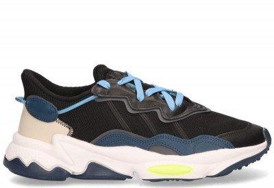 Adidas Adidas Ozweego FX6057 Herensneakers