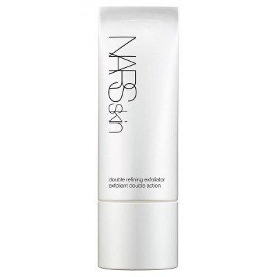 NARS NARS Cosmetics Double Refining Exfoliator