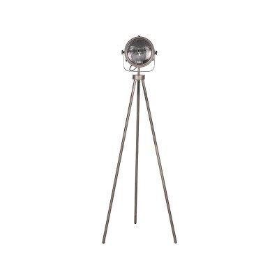 LABEL51 LABEL51 vloerlamp 'Tuk-tuk' 34x23x150 cm