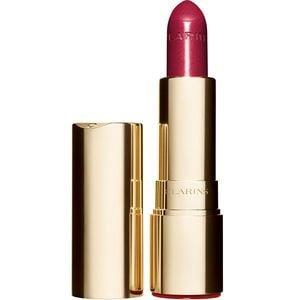 Clarins Clarins Joli Rouge Clarins - Joli Rouge Lipstick