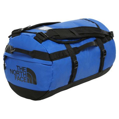 The North Face reistas Base Camp 50 L
