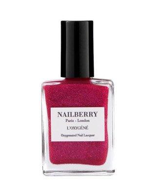 Nailberry Nailberry - L'Oxygéné Berry Fizz - 15 ml