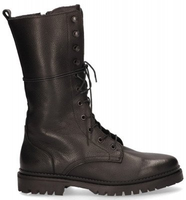 Miss Behave Miss Behave Bee 235-A Dames Veterboots
