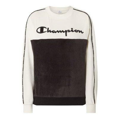 Champion Sweatshirt van nicky