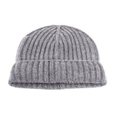La Fileria Cappelli