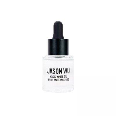 Jason Wu Beauty Jason Wu Beauty Magic Matte Oil Ta Da