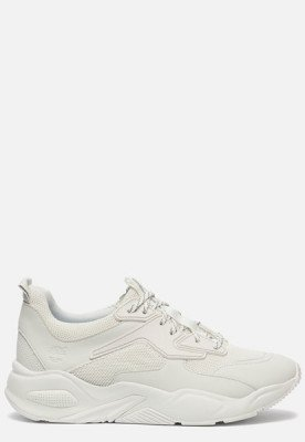 Timberland Timberland Delphiville sneakers wit