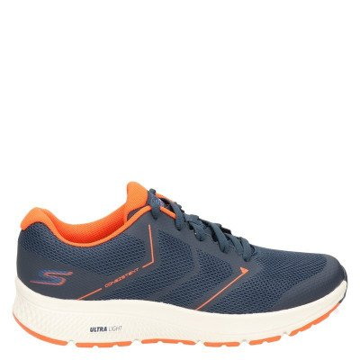 Skechers Skechers Go Run lage sneakers