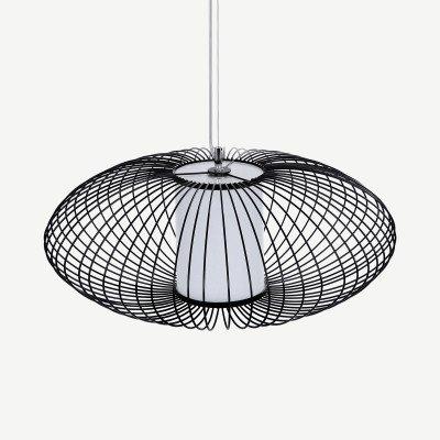 MADE.COM Cage hanglamp