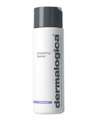Dermalogica Dermalogica - UltraCalming Cleanser - 250 ml