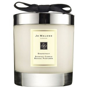 Jo Malone Jo Malone Grapefruit Jo Malone - Grapefruit Home Candle