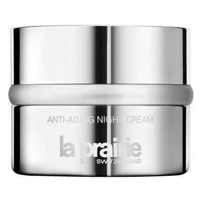 La Prairie La Prairie Anti-Aging Night Cream Nachtverzorging 50 ml