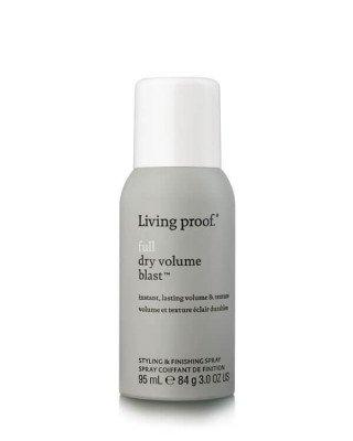 Living Proof Living Proof - Full Dry Volume Blast - 95 ml
