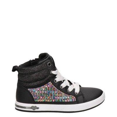 Skechers Skechers hoge sneakers
