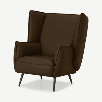 MADE.COM Linden fauteuil