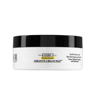 Kiehls Kiehl's Creative Cream Haarwax 50g