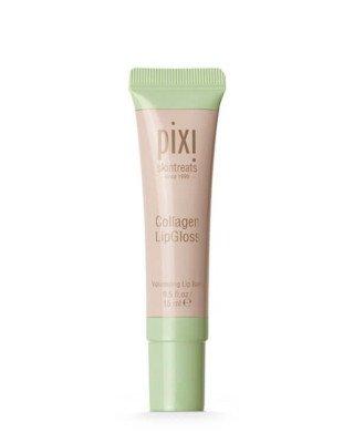 Pixi Pixi - Collagen LipGloss - 15 ml