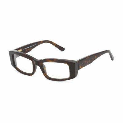 Balenciaga Glasses - Ba5084