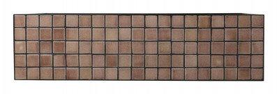 Light & Living Light & Living Sidetable 'Manjuto' Set van 2 stuks, oud roze