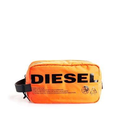 Diesel l Kosmetyczka