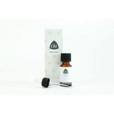 CHI Rozenbottelolie olie (biologisch) 50ml CHI
