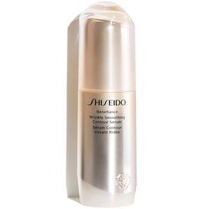 Shiseido Shiseido Benefiance Shiseido - Benefiance Wrinkle Smoothing Contour Serum