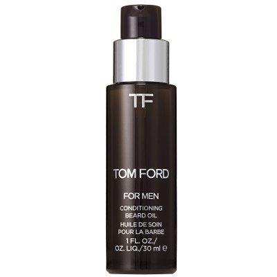 Tom Ford Oud Wood Baardolie 30 ml